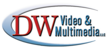 DW Video & Multimedia